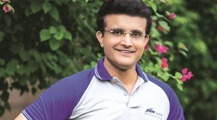 Sourav Ganguly, Sourav Ganguly Health News