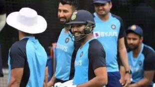 Indian squad, including isolated five, travelling to Sydney together - தனிமைப்படுத்தப்பட்ட 5 வீரர்களுடன் சிட்னிக்கு செல்லும் இந்திய அணி