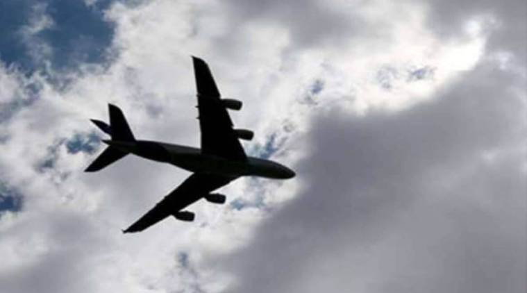indonesia, indonesia airplane missing, indonesia airplane missing with 62 persons, இந்தோனேசியா, விமானம், indonesia aiplane, 62 பேர்களுடன் இந்தோனேசிய விமானம் மாயம்