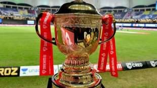 IPL Mega auction 2021 8 teams released and retainedplayers list Tamil news - இந்திய நட்சத்திரங்களை தக்க வைத்த ஐபிஎல் அணிகள்: 8 அணிகள் முழுமையான லிஸ்ட்