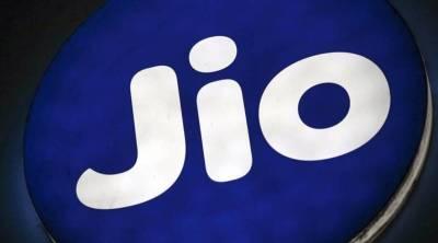 Reliance Jio Latest Plans Jiophone plans Tamil News