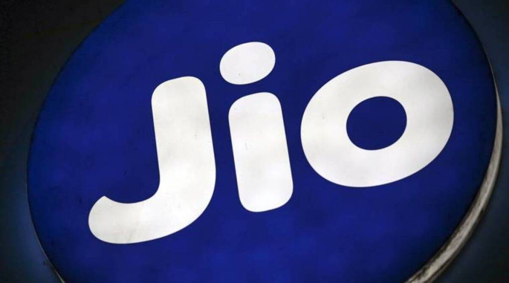 Reliance Jio removes IUC charges Free voice calls from Jan 1 2021 tamil news