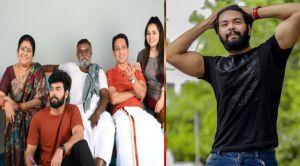 vijay tv Baakiyalakshmi serial Baakiyalakshmi