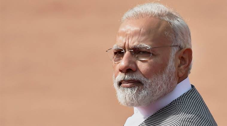 Culture of abusing private sector no longer acceptable: PM Narendra Modi