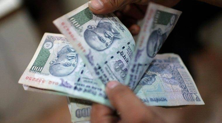 bank schemes savings money savings scheme