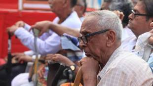 Government Monthly Pension Schemes Atal Pension Yojana PM Kisan Maandhaan Tamil News