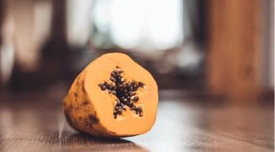 lifesyle tamil news healthy food how to make Papaya chutney easy food recipes - செம்ம டேஸ்ட் பப்பாளி சட்னி: ஈஸியான செய்முறை