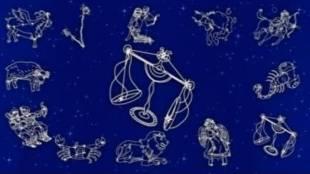 Today rasi palan, rasi palan 27th feburary, horoscope today, daily horoscope, horoscope 2021 today, january horoscope, astrology, horoscope 2021, new year horoscope, இன்றைய ராசிபலன், பிப்ரவரி 27 , இந்தியன் எக்ஸ்பிரஸ் தமிழ், இன்றைய தினசரி ராசிபலன், தினசரி ராசிபலன் , மாத ராசிபலன், today horoscope,