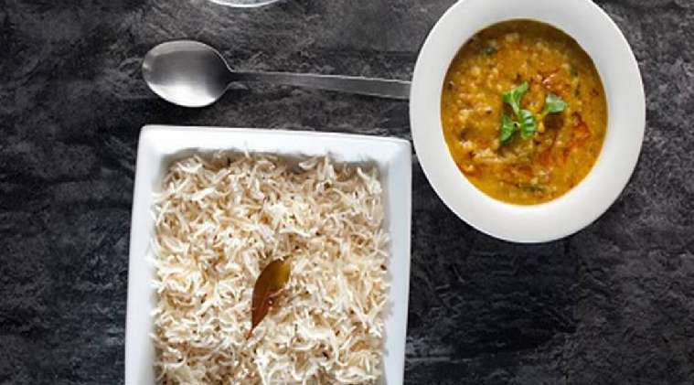 white rice or brown rice which is good for health - ஒயிட் அரிசியா அல்லது பிரவுன் அரிசியா? எது உடலுக்கு நல்லது