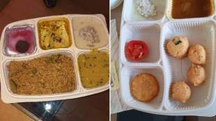 Syed Mushtaq Ali squads complain of food quality குவாரன்டைனில் தரமற்ற உணவு: நட்சத்திர ஹோட்டல் மீது கிரிக்கெட் வீரர்கள் புகார்