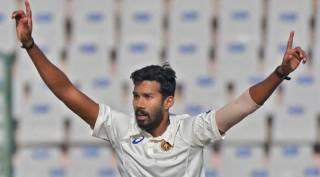 India - England 1st test cricket at Chennai tamilnadu cricket association requests for sandeep warrier to BCCI -இங்கிலாந்து தொடர்: சந்தீப் வாரியரை அனுப்ப அவகாசம் கேட்கும் தமிழ்நாடு கிரிக்கெட் சங்கம்