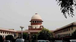 Supreme court got ideas to improve farm law rollout Delhi Farmers protest tamil news
