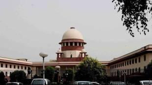 Supreme court got ideas to improve farm law rollout Delhi Farmers protest tamil news