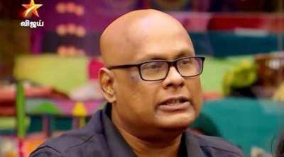 bigg boss, vijay tv, பிக் பாஸ், பிக் பாஸ் சீசன் 4, bigg boss, bigg boss season 4, bigg boss, suresh chakravarthy, kamal haasan, கமல்ஹாசன்