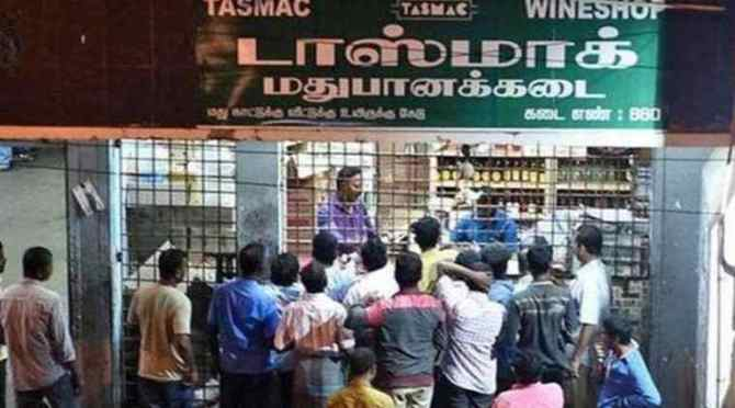 tasmac, new year, tasmac new year liquor sales, டாஸ்மாக், டாஸ்மாக் மது விற்பனை, 159 கோடி ரூபாய்க்கு மது விற்பனை, சென்னை, புத்தாண்டு டாஸ்மாக் மது விற்பனை, tasmac liquor sales rs 159 crore, chennai zone tasmac sales, coimbatore, tasmac liquor sales