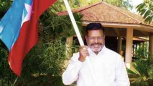 vck, dmk alliance, திமுக, விசிக, விடுதலை சிறுத்தைகள் கட்சி, திருமாவளவன், vck contest in tn assembly elections 2021, tamil nadu assembly elections 2021