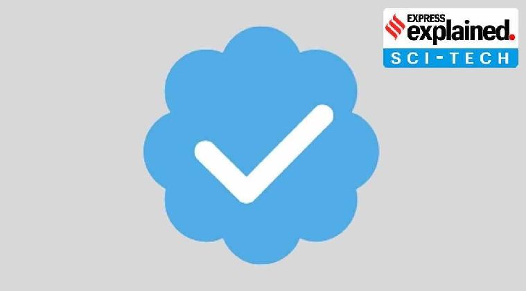 How is the blue tick awarded in twitter? explained. -ட்விட்டரில் ப்ளூ டிக்: எப்படி பெறுவது? என்ன அளவுகோல்?