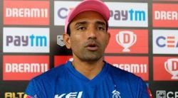 He is not UthappaCSK team's periyappa social media people comments for selecting Robin Uthappain CSK team. - இவரு உத்தப்பா இல்லை; சிஎஸ்கே பெரியப்பா: டுவிட்டரில் விளாசும் ரசிகர்கள்