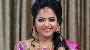 vj chitra, vj chitra calls trailer, calls movie, விஜே சித்ரா, கால்ஸ், கால்ஸ் ட்ரைலர், விஜே சித்ரா கால்ஸ்