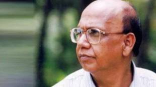 tamil writer a madhavan passes away, writer a madhavan, tamil writer a madhavan, a madhavan passes away, எழுத்தாளர் ஆ மாதவன் மரணம், ஆ மாதவன் மறைவு, எழுத்தாளர் ஆ மாதவன், tamil writer a madhavan passes away, tamil literature, jayamohan, kamal haasan