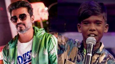 super singer poovaiyar age poovaiyar house