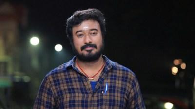 pavam ganesan serial vijay tv pavam ganesan