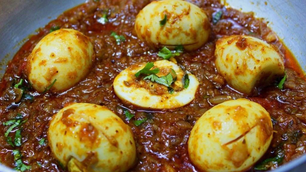 mutta thokku recipe mutta thokku recipe in tamil ,