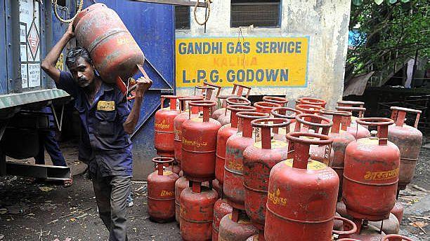 lpg gas cyclinder lpg gasbooking lpg cyclinder booking