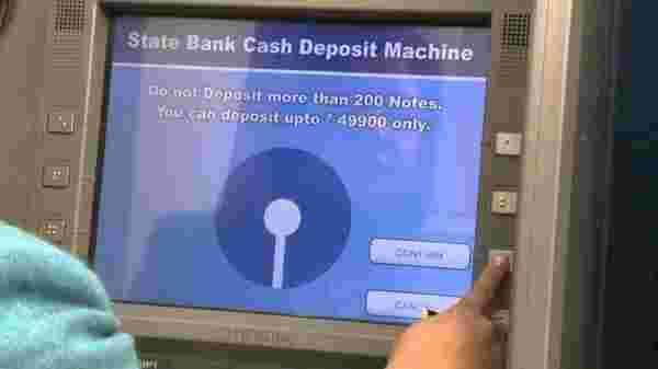 sbi sbiaccount sbi sbi bank account sbi sbi