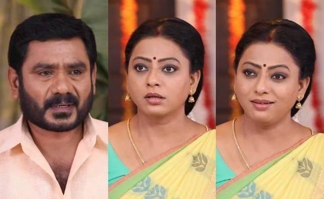 pandianstores serial vijaytv pandian stores episodes