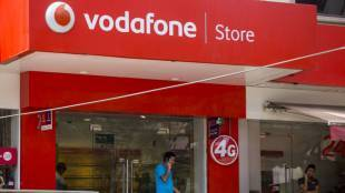 Vodafone now offering free unlimited high speed data at night Tamil News