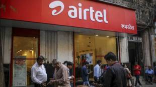 Airtel offering up to 6gb free data coupons with these prepaid plans Tamil News