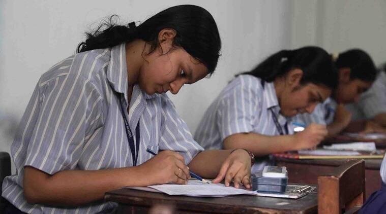 TN Plus 2 Exam: எந்தெந்த தேர்வுகளுக்கு இடையே எத்தனை நாள் இடைவெளி?
