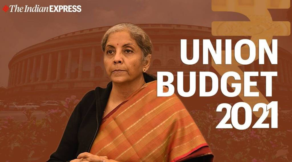 Budget 2021 Infra push for poll-bound states FM announces special road, highway and metro projects for Assam, Bengal, TamilNadu - தேர்தல் நடைபெறும் மாநிலங்களில் சாலைகள், மெட்ரோ ரயில் திட்டங்கள் அனுமதி