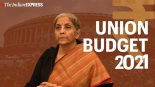 Budget 2021 Infra push for poll-bound states FM announces special road, highway and metro projects for Assam, Bengal, Tamil Nadu - தேர்தல் நடைபெறும் மாநிலங்களில் சாலைகள், மெட்ரோ ரயில் திட்டங்கள் அனுமதி