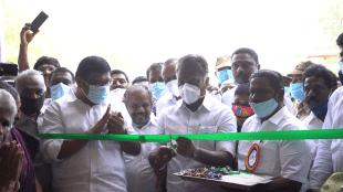 44th Chennai Book Fair begins, Kamal Haasan to recommend one book a day, 650 அரங்குகளில் லட்சக்கணக்கான புத்தகங்கள்; ஆரம்பமானது சென்னை புத்தக திருவிழா!
