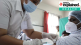 Covid vaccination age 45 to 59 years comorbidities eligibility Tamil News
