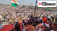 Farmers protest after January 26 Delhi protest Tamil News