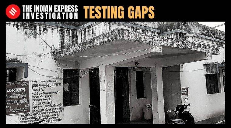False phone numbers, fake names: How Bihar Covid testing data got infected