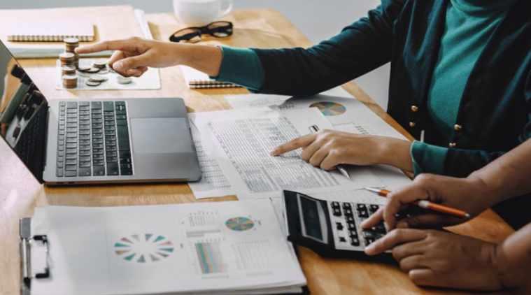 Income tax benefit up to Rs 1 lakh, health insurance plans, ஹெல்த் இன்சூரன்ஸ், சுகாதாரக் காப்பீடு, 1 லட்சம் ரூபாய் வரை சலுகை, மருத்துவக் காப்பீடு, சுகாதாரக் காப்பீட்டுத் திட்டங்கள், medical insurance plans, health insurance, How much can you get benefit in health insurance, mic, business, money, insurance benefits