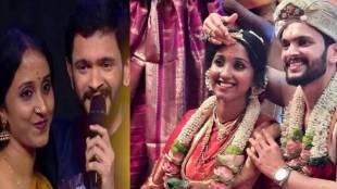 super singer Abhilash instagram super singer 8 Abhilash