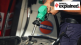 How rising fuel prices will hit input cost of farm operations Tamil News