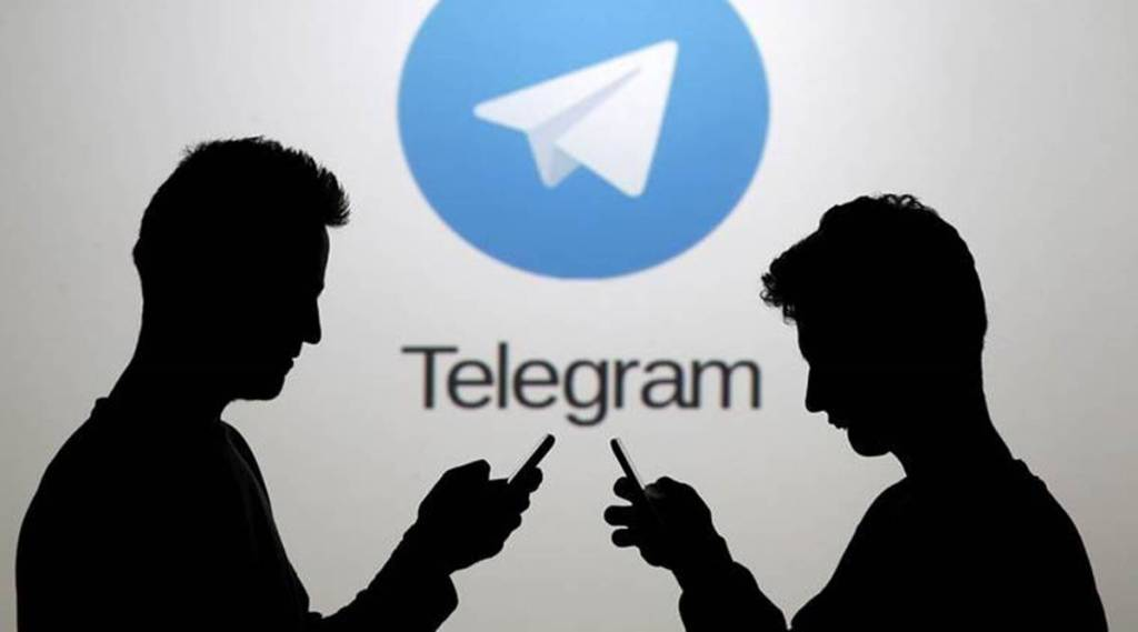 Telegram five features you should keep in mind Tamil News