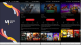 Vodafone idea vi movies tv app to now offer paid premium content on rent Tamil News