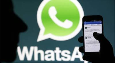 Whatsapp tricks and hidden features to make your life easier Tamil News