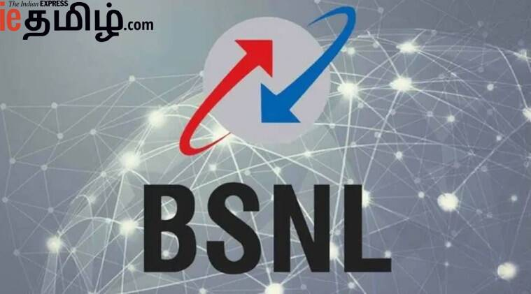 Technology news in Tamil BSNL best postpaid & prepaid plans and annul recharge package offers