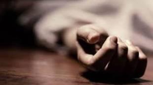naval officer burtn to death, naval officer abducted and killed, maharashtra, கடற்படை அதிகாரி கடத்தப்பட்டு எரித்துக் கொலை, சென்னை, மகாராஷ்டிரா, ஜார்க்கண்ட், chennai naval officer, jharkhand naval officer