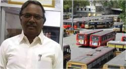 tamil nadu govt transport corporation employees, தமிழ்நாடு போக்குவரத்து தொழிலாளர்கள் ஸ்டிரைக், பஸ் ஸ்டிரைக், bus strike, lpf, dmk, citu, cipi, transport employee unions announced strike from feb 25