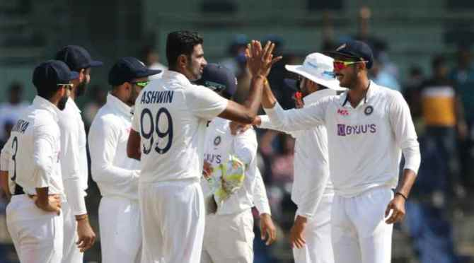 india cricket, india points, india wtc, india world test championship, இந்தியா 2வது ரேங்க், ஐசிசி, இந்தியா, இங்கிலாந்து, wtc points, wtc table, icc, india 2nd rank in test rank, test cricket rank