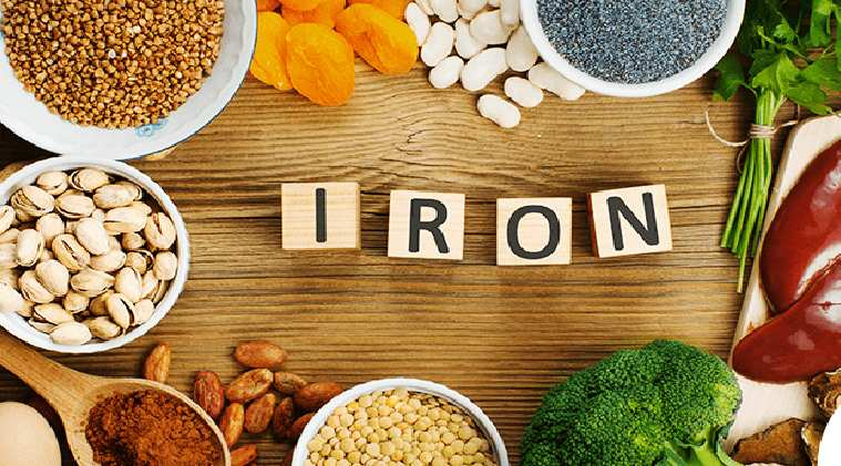lifestyle news in tamil To boost your immunity iron deficieny Black sesame seeds Dates and raisins Moringa leaves